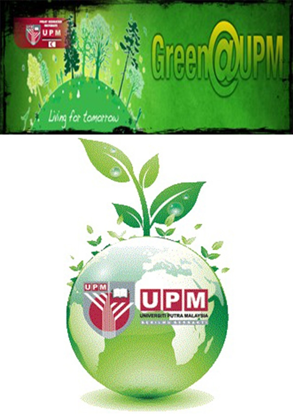 http://www.green.upm.edu.my/