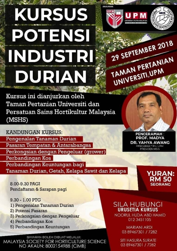 /activities/durian_industry_potential_course-15811